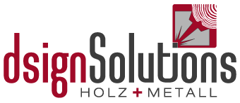 dsignSolutions